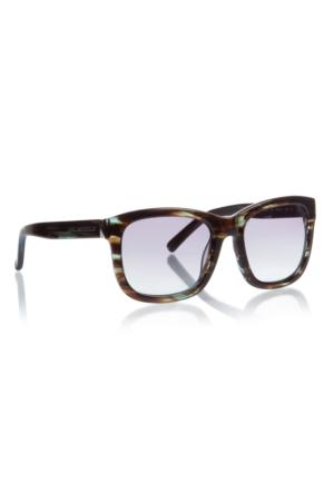 Karl Lagerfeld Kl 831 116 Unisex Güneş Gözlüğü