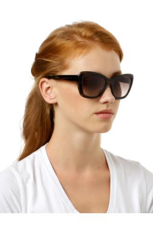 Karl Lagerfeld Kl 832 043 Kadın Güneş Gözlüğü