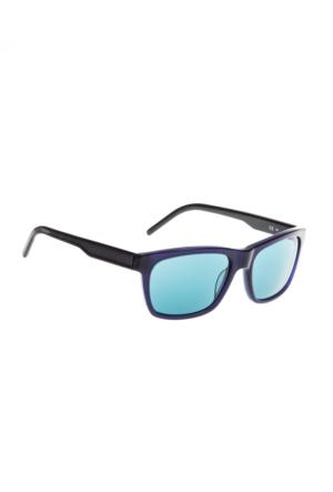 Lacoste Lcc 703 424 Unisex Güneş Gözlüğü