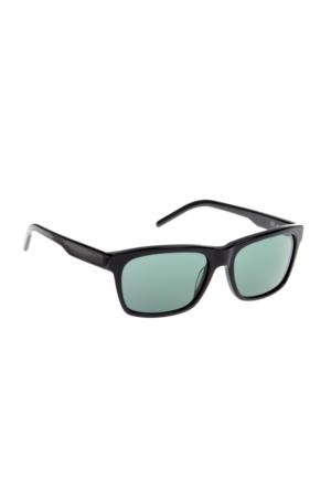 Lacoste Lcc 703 001 Unisex Güneş Gözlüğü