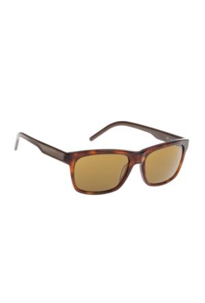 Lacoste Lcc 703 218 Unisex Güneş Gözlüğü