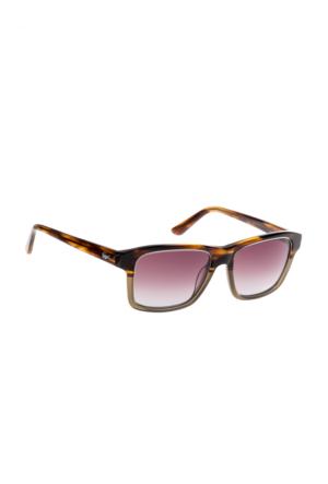 Lacoste Lcc 712 215 Unisex Güneş Gözlüğü