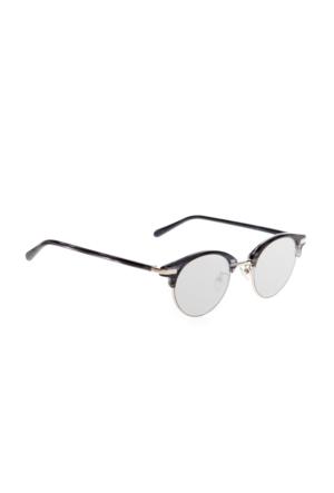 Massada Msd 8009 Vs-gry Unisex Güneş Gözlüğü