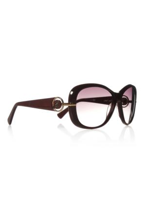 Pierre Cardin Pc 8416/s 8xpjs 59 Kadın Güneş Gözlüğü