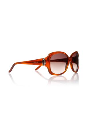 Pierre Cardin Pc 8353/s 056j6 59 Kadın Güneş Gözlüğü
