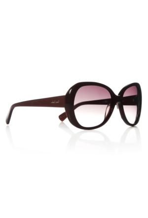 Pierre Cardin Pc 8415/s 1qsjs 57 Kadın Güneş Gözlüğü