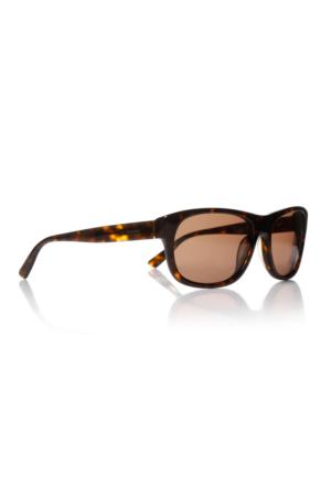 Pierre Cardin Pc 6164/s 5mia6 58 Erkek Güneş Gözlüğü