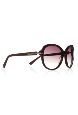 Pierre Cardin Pc 8412/s 8xpjs 60 Kadın Güneş Gözlüğü