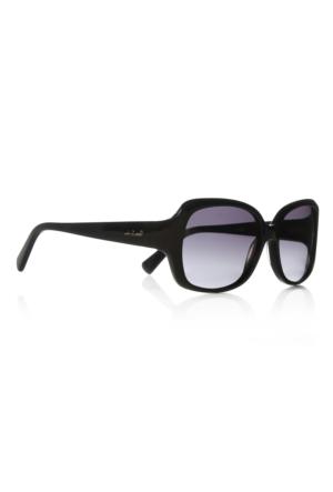 Pierre Cardin Pc 8411/s 807hd 56 Kadın Güneş Gözlüğü