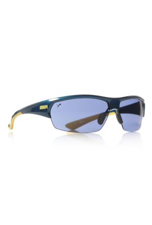 Puma Pm 14705 Nv 70 Erkek Güneş Gözlüğü