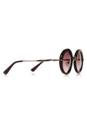 Rachel Rh 15761 03 Kadın Güneş Gözlüğü