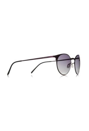 Rachel Rh T601 03 Kadın Güneş Gözlüğü