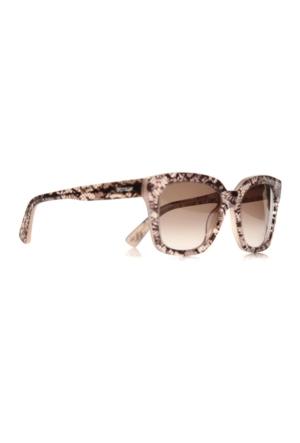 Valentino Val 667/s 291 Kadın Güneş Gözlüğü