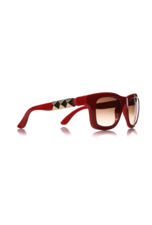 Valentino Val 691/s 613 Kadın Güneş Gözlüğü