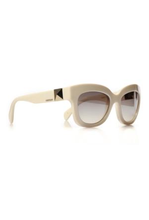 Valentino Val 693/s 104 Kadın Güneş Gözlüğü