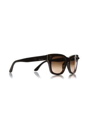 Valentino Val 670/s 242 Kadın Güneş Gözlüğü