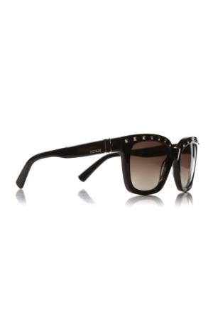 Valentino Val 660/s 001 Kadın Güneş Gözlüğü