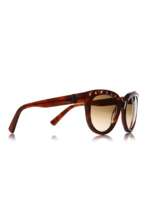 Valentino Val 659/s 725 Kadın Güneş Gözlüğü