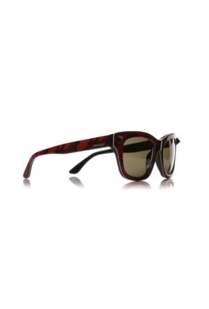 Valentino Val 670/s 638 Kadın Güneş Gözlüğü