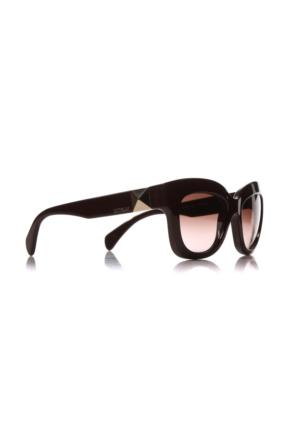 Valentino Val 693/s 642 Kadın Güneş Gözlüğü