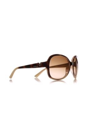 Valentino Val 612/s 223 Kadın Güneş Gözlüğü