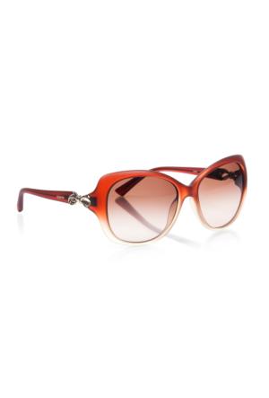 Valentino Val 639s 617 Kadın Güneş Gözlüğü