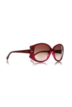 Valentino Val 616sr 613 Kadın Güneş Gözlüğü