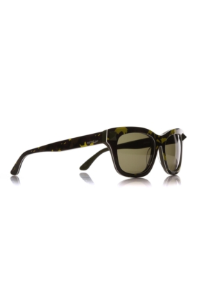 Valentino Val 670/s 741 Kadın Güneş Gözlüğü