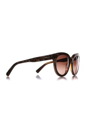 Valentino Val 666/s 201 Kadın Güneş Gözlüğü
