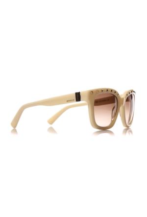 Valentino Val 660/s 103 Kadın Güneş Gözlüğü