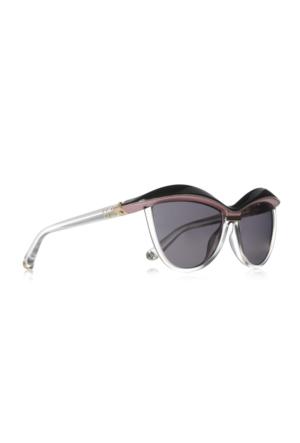 Christian Dior Dior Diordemoiselle2 Exk 58 Y1 Kadın Güneş Gözlüğü