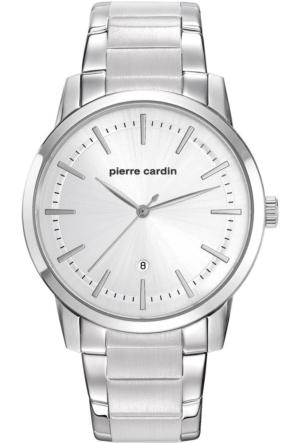 Pierre Cardin PC901861F03 Erkek Kol Saati