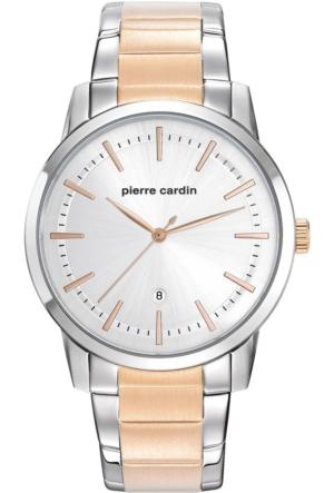 Pierre Cardin PC901861F05 Erkek Kol Saati