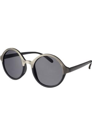 Paco Loren Bayan Güneş Gözlüğü - PL1047COL02