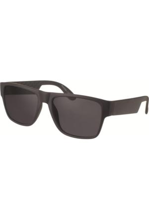 Paco Loren Unisex Güneş Gözlüğü - PL1079COL03