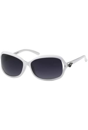Sebago St - 2 Bayan Güneş Gözlüğü