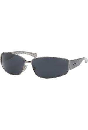Sebago SBG1160-4 Erkek Güneş Gözlüğü