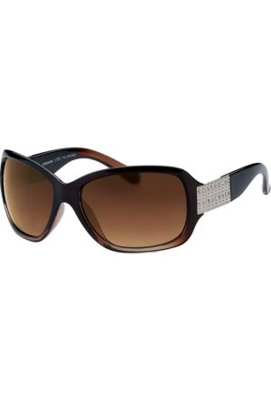 Sebago Bayan Güneş Gözlüğü - SBG1209STCOL03