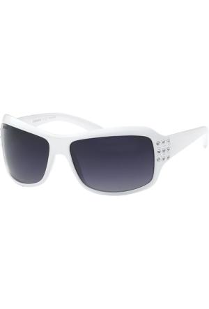 Sebago Bayan Güneş Gözlüğü - SBG1250STCOL02