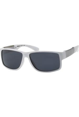 Sebago Erkek Güneş Gözlüğü - SBG1248COL03