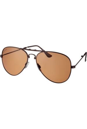Sebago Erkek Güneş Gözlüğü - SBG1320COL05