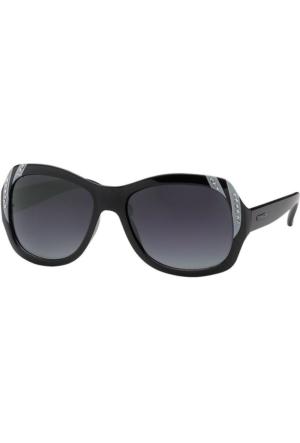 Sebago Bayan Güneş Gözlüğü - SBG1191STCOL01