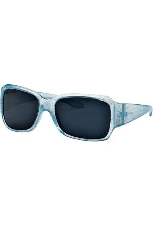 Sebago Kız Çocuk Güneş Gözlüğü - SBGG3032COL05