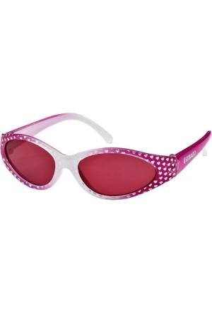 Sebago Kız Çocuk Güneş Gözlüğü - SBGG3036COL02