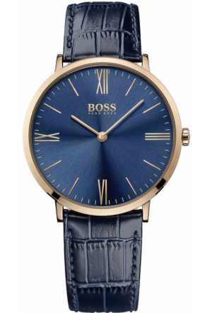 Hugo Boss Hb1513371 Erkek Kol Saati