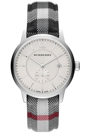 Burberry Bu10002 Erkek Kol Saati