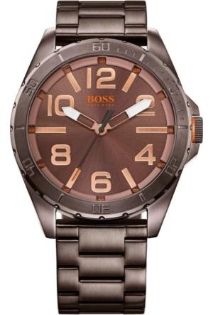 Hugo Boss Hb1513002 Erkek Kol Saati