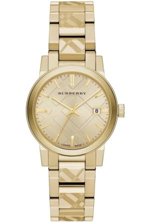 Burberry Bu9145 Kadın Kol Saati