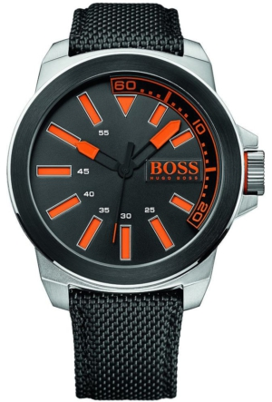 Hugo Boss Hb1513116 Erkek Kol Saati