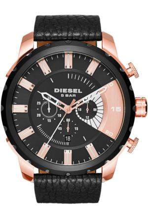 Diesel Dz4347 Erkek Kol Saati